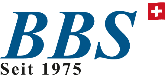 BBS Business-School